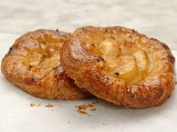 Spiral Börek Tarifi