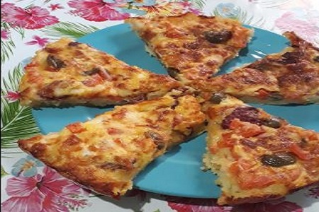 ev-yapimi-kolay-pizza-tarifi