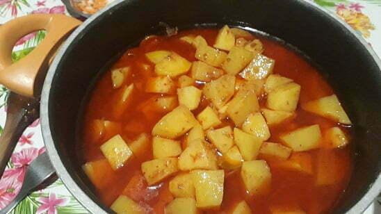 kiymali-patates-kapama-tarifi