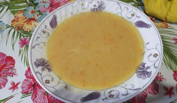 zencefilli-havuclu-patatesli-mercimek-corbasi