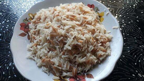 arpa-sehriyeli-pirinc-pilavi