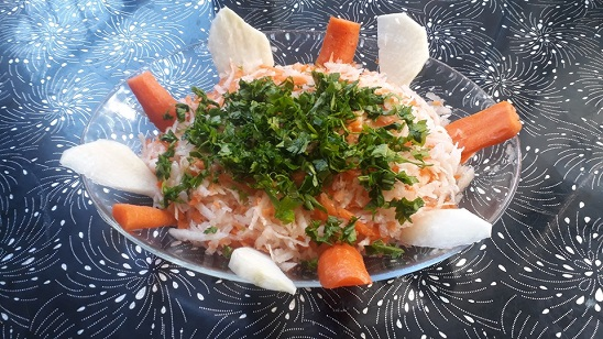havuclu-siyah-turp-salatasi