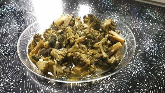 sarimsakli-brokoli-salatasi
