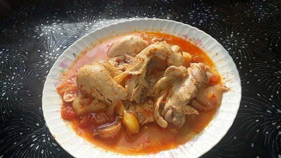 tavuk-yahni-yemegi